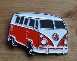 Autos VW  Gürtelschnallen