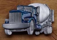 transportwagen Gürtelschnallen